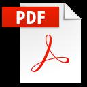 pdf-file-128x128